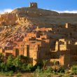 The Desert Pearl Tour Tours From Marrakech