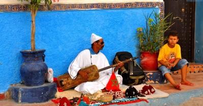 Morocco Tours Operator