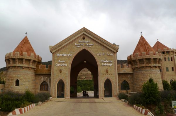 The best Tours From Casablanca